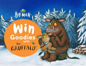 WIN Goodies
