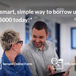 Short Term Loan Offer