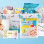 WIN BABY FREEBIES WORTH ££££