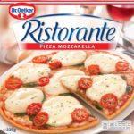 FREE RISTORANTE PIZZA