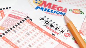 Play the world biggest lottos