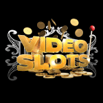 Video Slots Lots To Choose From