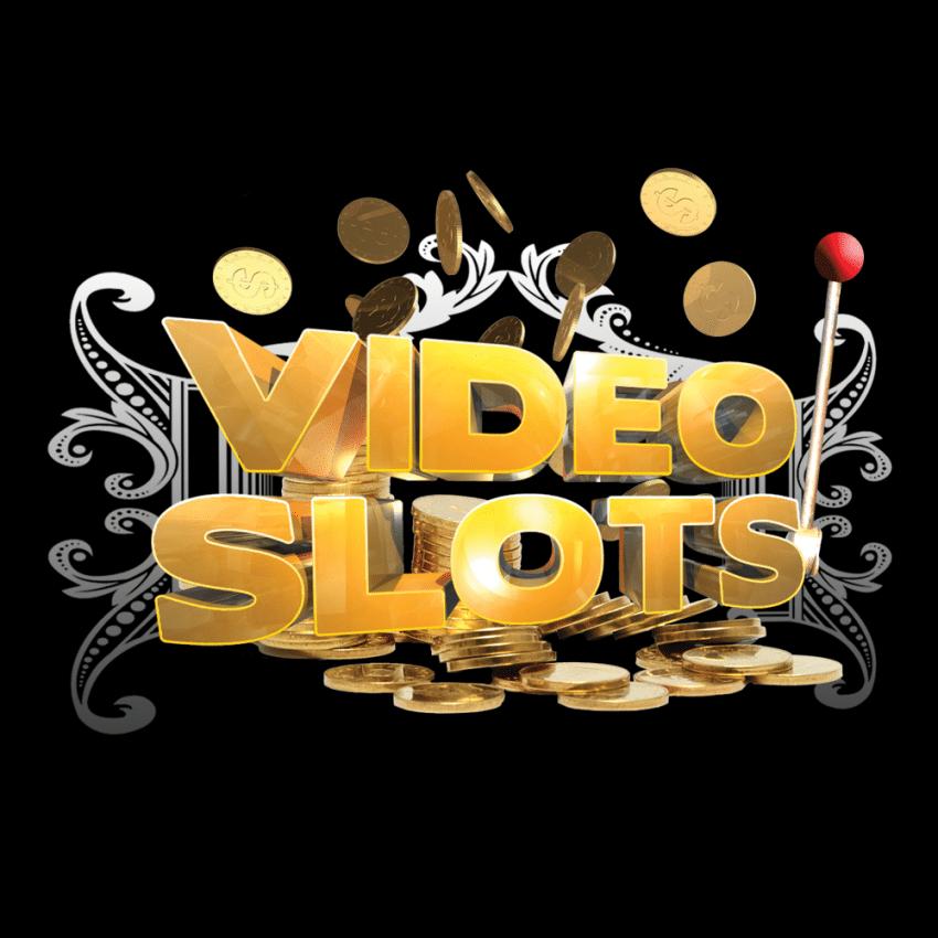 video slots