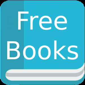 free online books