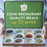 MONEY OFF 1st AND 3rd BOX – SIMPLY COOK