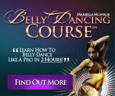 Belling-dancing-Course.jpg