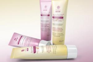 Free AproDerm Skincare