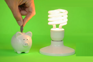 Free Energy Bill Savings