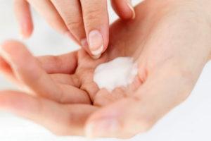 Free Skincare form Rosacea
