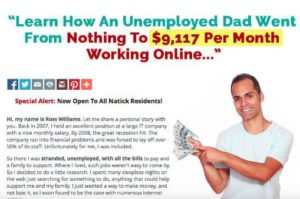 Legit-Online-Jobs-site
