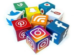 Social Media Management Training Jobs