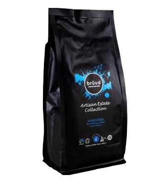Free-Bruud-Coffee-Pack