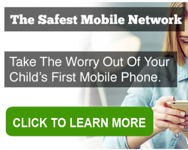 Safe-Mobiles-for-Children 2020