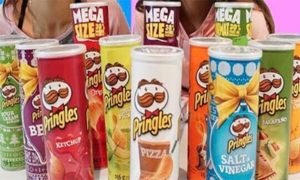Free-Cases-of-Pringles-competition