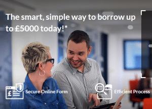 Quid Expert Loans