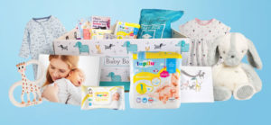 Win Baby Freebies
