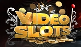 Videoslots Casino - Play Free Video Slots Online