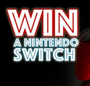 Win_Ninentdo_Switch_Bagfreestuff_Prizedraw