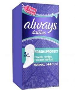 Always-Dailies-236x300