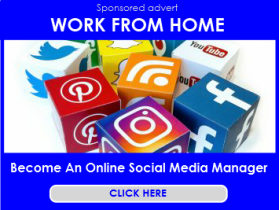 Banner Social Media Manager