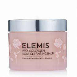 Elemis Cream