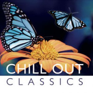Free-25-downloads-chill-out-music-tracks