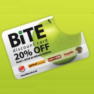 Free-Bite-Card