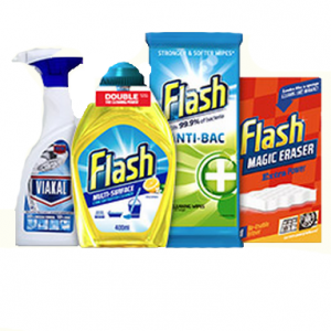 Free-Cleaning-Products