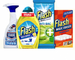 Free-Flash-Cleaning-Products1-300x300