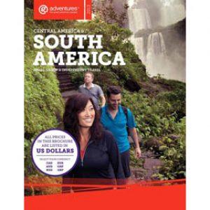 Free-Gap-Adventures-Brochure