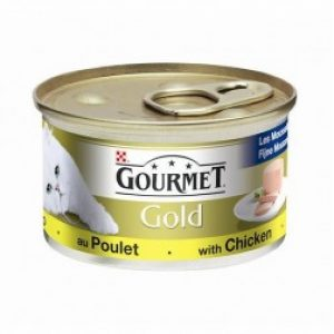Free-Gourmet-Cat-Food-Sample