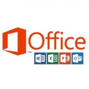 Free-Microsoft-Office-Online-Software-