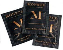 Free-Monroe-Skin-Cream-300x300