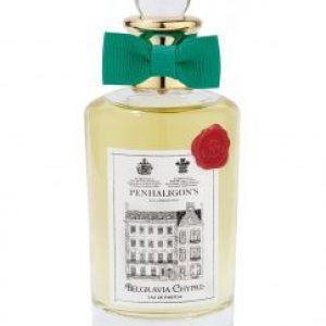 Free-Penhaligon-Wood-Perfume