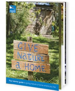 Free-RSPB-Give-Nature-A-Home-Pack