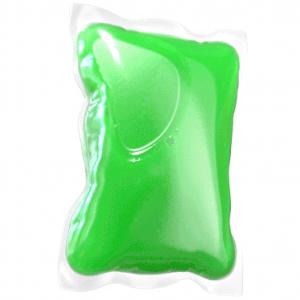 Free-Smol-laundry-detergent-