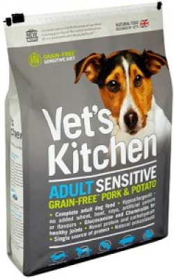 Free-Vets-Kitchen-Pet-Food-300x300