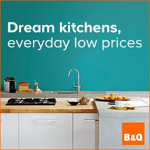 Free-bq-kitchen-design