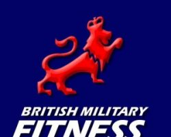 Try-A-FREE-Class-At-British-Military-Fitnes
