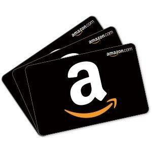 amazon-vouchers