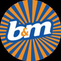 bm-navbar-logo