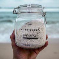 breakfast_thumb