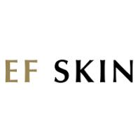 ef skin