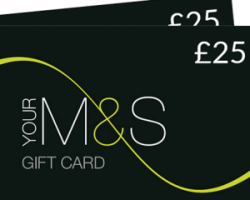 free-25-ms-gift-card