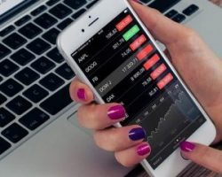 free-access-to-uks-best-finance-tool