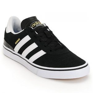 free-adidas-trainers-