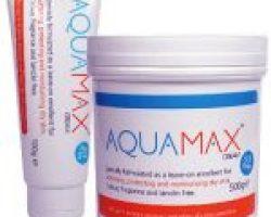free-aquamax-skin-cream-150x150