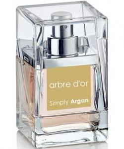 free-arbe-dor-perfume