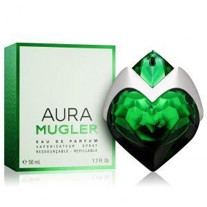 free-aura-mugler-perfume