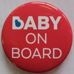 free-baby-on-board-badge-
